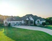 29661 Coldwater Avenue, Honey Creek image