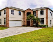 5100 Jetsail Drive, Orlando image