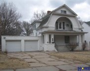 420 S 29th Street, Lincoln image