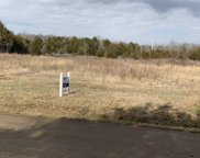 1501 John Windrow Rd, Eagleville image