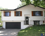 3812 S 56th Street, Lincoln image
