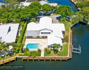 2 Compass Ln, Fort Lauderdale image