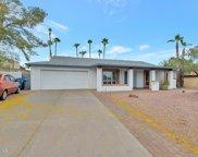 2344 E Desert Cove Avenue, Phoenix image