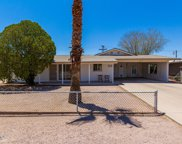 727 E Desert Avenue, Apache Junction image