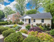 3606 Dundee   Drive, Chevy Chase image