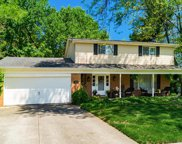 610 Havelock Court, Columbus image