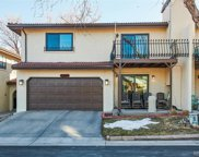 3250 Zephyr Court, Wheat Ridge image
