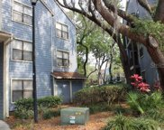 8664 Key Biscayne Drive Unit 303, Tampa image