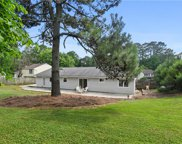810 Waterbrook Court, Roswell image