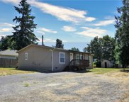 6714 104th St E, Puyallup image