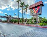 5140 Indian River Drive Unit 319, Las Vegas image
