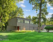 28 Country Club Drive, Olympia Fields image