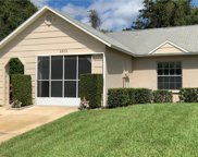 9525 Danville Court, New Port Richey image