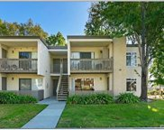 432 Edgehill Ln #46 Unit #46, Oceanside image
