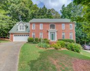 1533 Stonegate Way, Snellville image