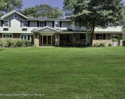 638 Holly Hill Drive, Brielle image