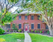 1521 Hickory Trail, Allen image