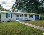 2225 4th Ave, Irondale image