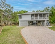 17 Fiddlers  Point, Fripp Island image