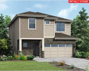 2392 NW Yohn Ranch  DR, McMinnville image