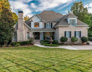 204 Country Club Drive, Laurens image