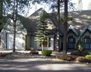 57066 Peppermill  Circle Unit 31-E, Sunriver image
