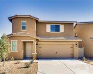 510 El Gusto Avenue, North Las Vegas image