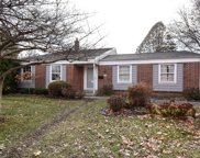5123 Russell Ct W, Greendale image