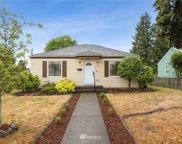 4506 N 15th Street, Tacoma image
