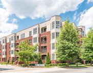 2810 Selwyn  Avenue Unit #416, Charlotte image