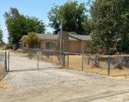 4205 Deacon, Bakersfield image