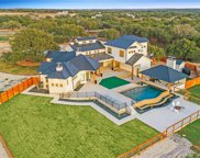 352 Redemption Avenue, Dripping Springs image