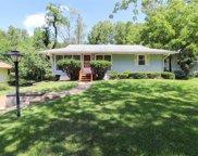 743 Samoa  Drive, Crestwood image