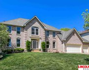 2601 S 78Th Street, Lincoln image