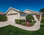 2945 Wood Pointe Drive, Holiday image