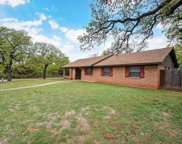 8 Ann Road, Mineral Wells image