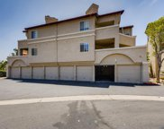 11375 Affinity Ct. #207, Scripps Ranch image