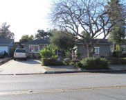 2577 New Jersey Ave, San Jose image