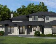1377 Bunker Ranch Boulevard, Dripping Springs image