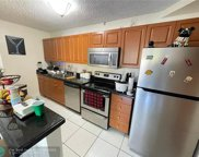 4650 NW 79th Ave Unit 1H, Doral image