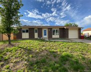 6235 W 75th Place, Arvada image