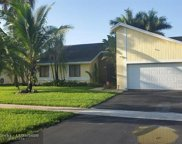 7850 NW 53rd Ct, Lauderhill image