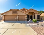 2448 S Orange --, Mesa image