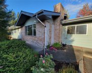 14636 Berry Valley Road SE, Yelm image