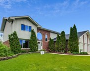19606 Greenview Place, Tinley Park image