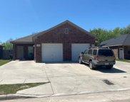 7510 Novella Drive, Fort Worth image