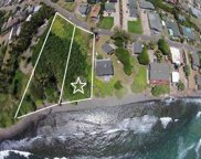 160 L Waiehu Beach, Wailuku image