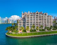 5311 Fisher Island Dr Unit #5311, Miami image