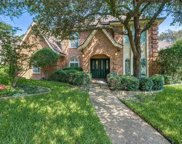 821 Mayfair Hill Court, Bedford image