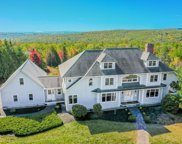 56 Chestnut Hill Road, Amherst image
